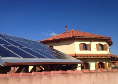 Jarama Solar - Home - 0014