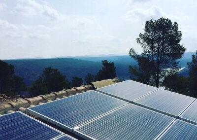 Jarama Solar - Home - 0017