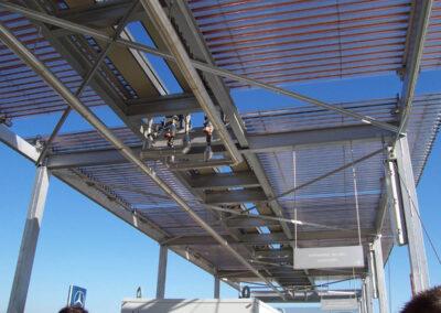 Jarama Solar - Termica - 0001