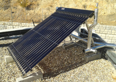 Jarama Solar - Termica - 0004