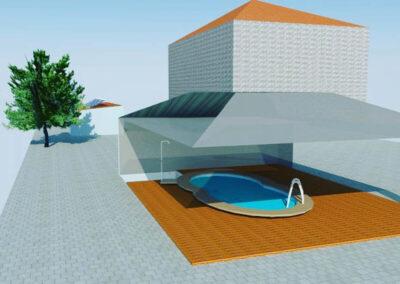 Jarama Solar - Termica - 0009