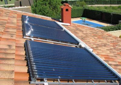 Jarama Solar - Termica - 0012