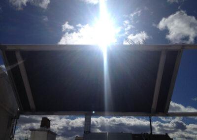 Jarama Solar - Termica - 0014