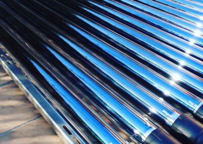 Jarama Solar - Termica - 0016