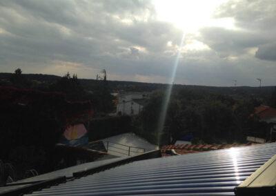 Jarama Solar - Termica - 0019