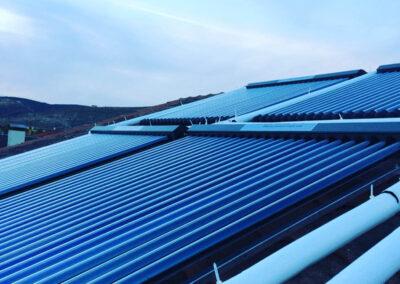 Jarama Solar - Termica - 0022