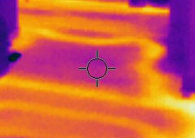 Jarama Solar - Termica - 0028