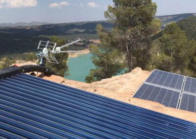 Jarama Solar - Termica - 0030