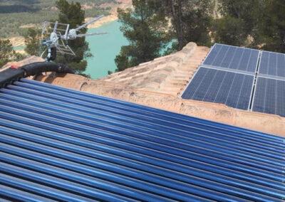 Jarama Solar - Termica - 0031